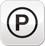 parkplatz_klein