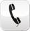 telefon_klein
