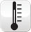 termometer_klein