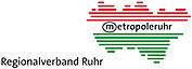 RVR.Logo2_NEU_Original_ZW