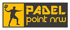padel-pointnrw-logo-web