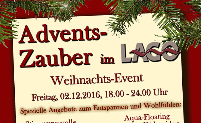 Advent-Flyer-2016_kopf