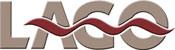 Gysenberg-Park LAGO Logo