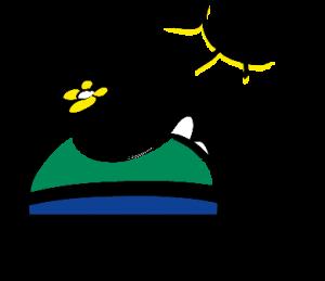 gys_logo-17