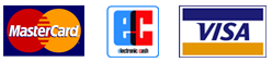 logos_zahlung