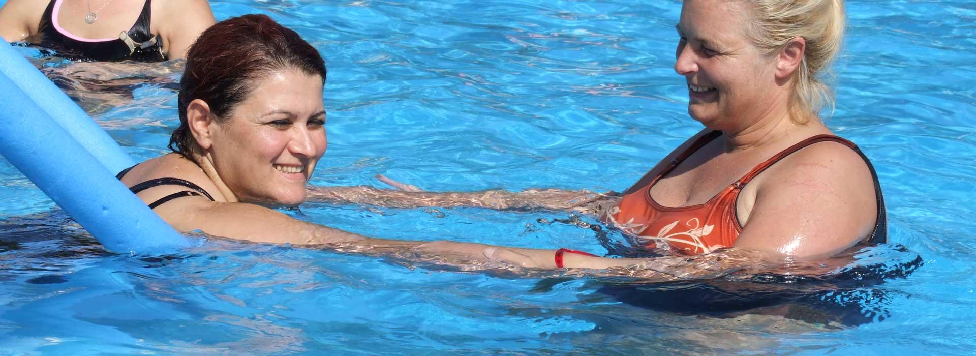 schwimmkurse_slidebg1