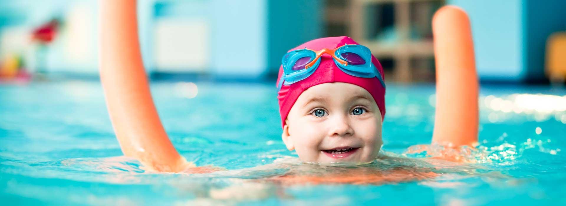 schwimmkurse_slidebg3